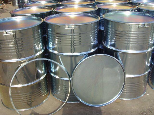 门头沟200l塑料桶机器醋酸包装二手ibc吨桶