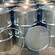 200L塑料桶化工桶