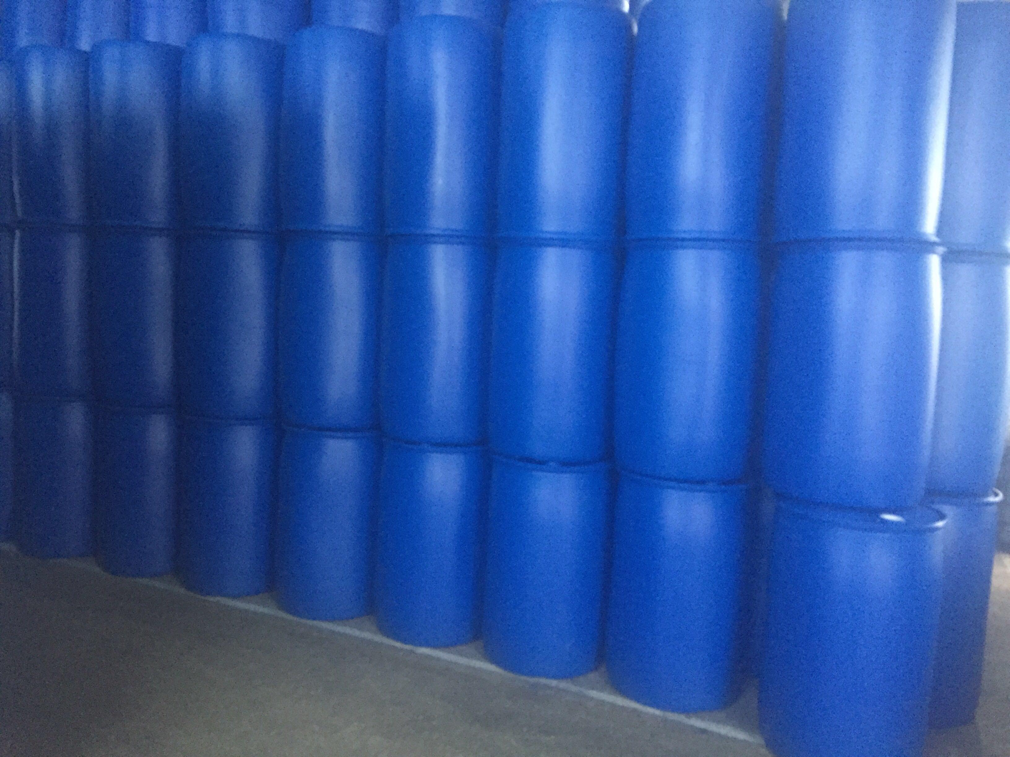 邯山供应200l塑料桶木糖醇塑料桶单环塑料桶