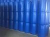 文昌200公斤塑料桶多少钱食品包装桶二手铁桶