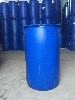 尖扎县塑料桶200L单环桶环保胶包装出口桶