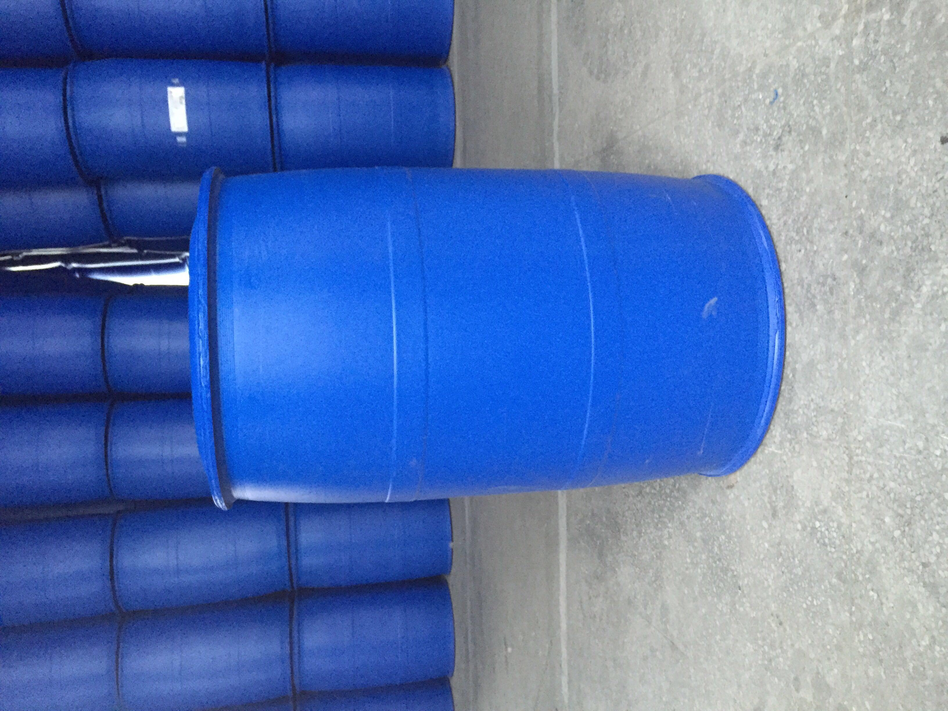 资源县200l塑料桶食品表面活性剂桶出口桶