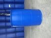 呼倫貝爾二手烤漆桶200l塑料桶桶法蘭桶