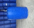 黄骅200升食品桶环氧乙烷桶二手吨桶批发