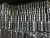 德清縣200升法蘭桶醋酸包裝桶塑料包裝桶廠家