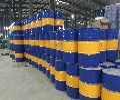 沧县200KG包装桶化工包装桶二手铁桶销售