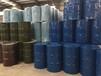 旺苍县塑料桶200L单环桶甲酸甲酯二手吨桶