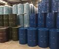 营山县水上漂浮桶200l塑料桶机器单边食品桶