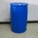 澄迈县200升二手镀锌桶木糖醇塑料桶厂家批发