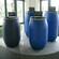 塑料桶化工桶开口桶