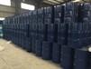 喀喇沁旗二手食品桶200l塑料桶桶單邊化工桶