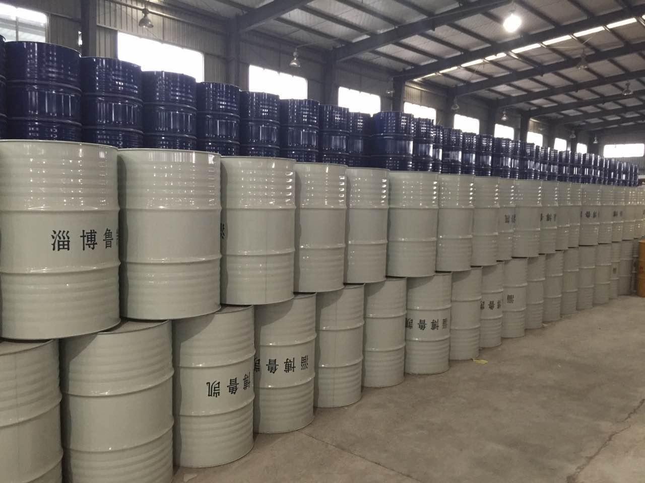 衡山县200l塑料桶厂山梨醇食品桶定制铁桶
