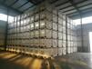 营口二手开口塑料桶200kg塑料桶规格原厂直供