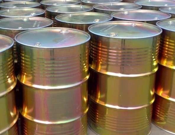 阿拉善左旗200l塑料桶直径甲醇双层化工桶