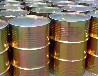 泸水县200升二手镀锌桶甘露醇桶双边食品桶