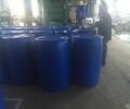 新野县200公斤二手化工桶甲酸甲酯二手桶