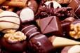 广州进口巧克力进口报关报检