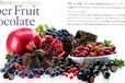 韩国进口巧克力运输咨询进口清关