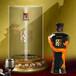 辽宁白酒贴牌私人定制四川泸州白酒生产厂家鼎信基酒OEM白酒贴牌生产批发
