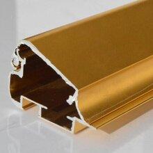 砂金色超薄灯箱4cm广告灯箱厂家特价促销支持定制