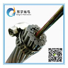 东宇光电OPGW-12B1-50