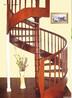 楼梯设计时应该注意什么,你知道吗?