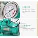 德国威乐多级泵MHI/MHIL203.403.803不锈钢增压泵循环泵变频恒压水泵