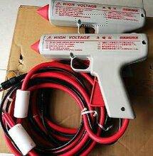 高价回收HP01A-TOS高电压测试探针