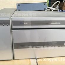 高价回收chroma2915液晶模块自动测试系统