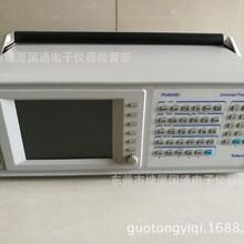 供应沃尔泰克PM6000功率分析仪图片