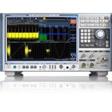 仪器仪表,二手仪器仪表,仪器仪表回收,信号发生器回收
