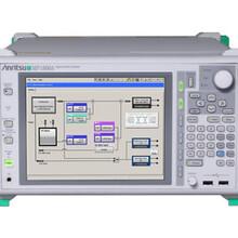回收二手儀器誤碼分析儀回收圖片