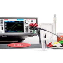 吉時利KEITHLEY2460-EC穩壓器回收圖片