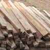 金生水的建筑木方和其他的建筑木方有何不同?