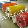 上海吉祥铝塑板厂家,北京上海吉祥铝塑板