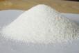 三禾优质石英砂过滤器的技术特点