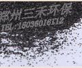 滨州活性炭净水