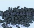 菏泽活性炭多少钱一公斤