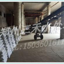 建昌聚合氯化铝/pac氯化铝在污水处理中的作用图片