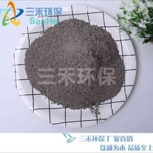 丰南金刚砂耐磨地坪-金刚砂金属骨料价格图片