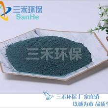 万年金刚砂耐磨地坪-金刚砂耐磨地面生产商图片