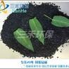宜春市活性炭脱硫剂国家标准