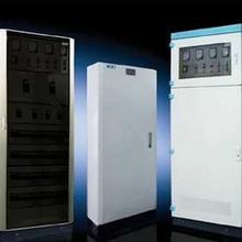 供应电气控制柜标准XL-21-GGD