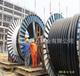 建筑電氣設備安裝工程,電力電纜布線,電力橋架安裝