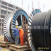 建筑电气设备安装工程,电力电缆布线,电力桥架安装