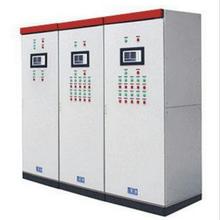 定制XL-21电气成套通风空调风机控制柜,空调恒温恒湿电气控制柜
