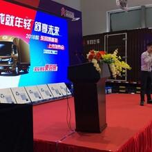 广东名思策划提供高清LED设备、音响设备