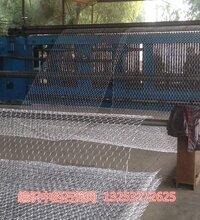 镀锌格宾网/高尔凡石笼网/覆塑格宾笼/雷诺护垫的施工方法和优势