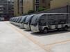 南京电动观光车旅游光观车看房车高尔夫球车多少钱