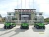 电动观光车就选江苏绿动旅游观光车,品质卓越服务一流